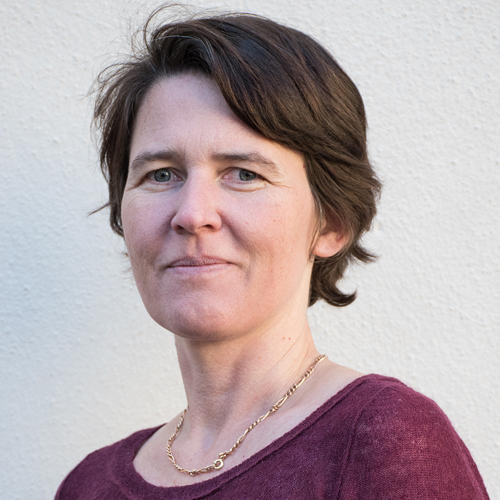 Prof. Dr. Isabel Feichtner