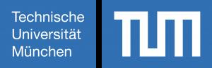 Logo Technische Universität München TUM